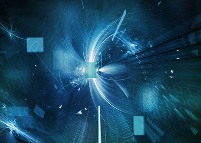 Virtualization Concepts & Techniques MLC by Temasek Polytechnic