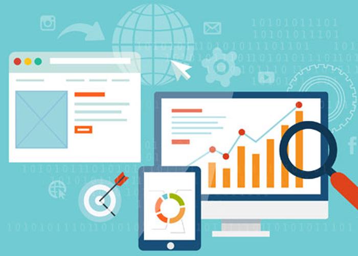 Introduction to Social Media AnalyticsMLC by Temasek Polytechnic