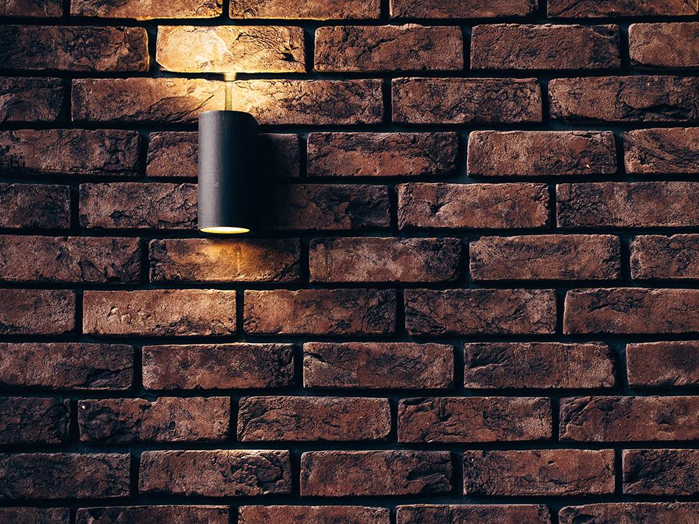 brick-brickwall-brickwork-276514.jpg