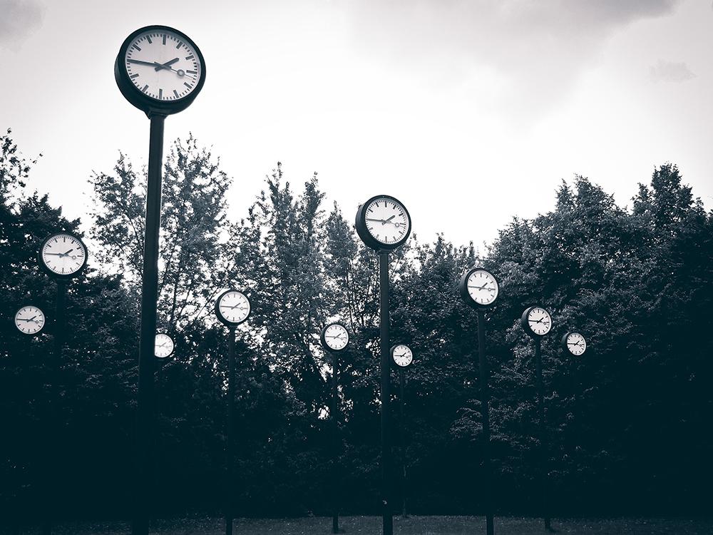 art-city-clock-277458.jpg