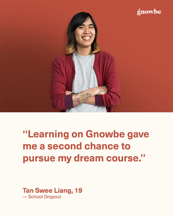 gnowbe_learn_swee_liang_dropout.jpg