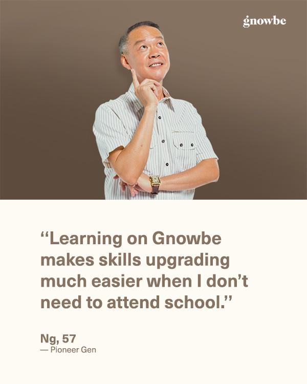 gnowbe_learn_ng_pioneer_gen.jpg