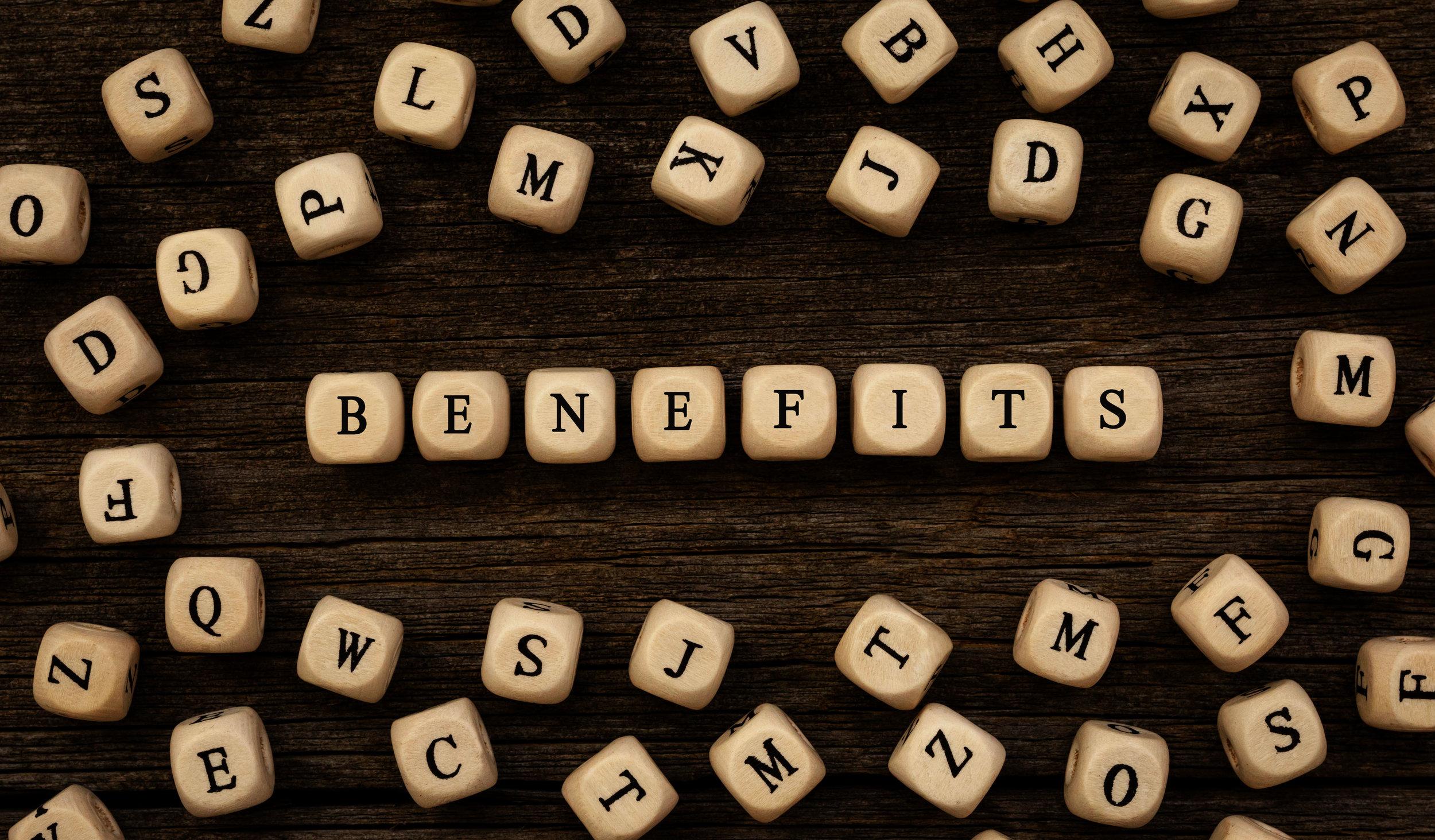 optimizing_Benefits_.jpg