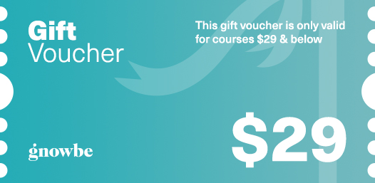 Click to purchase this voucher