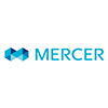 Small Logo mercer.jpg