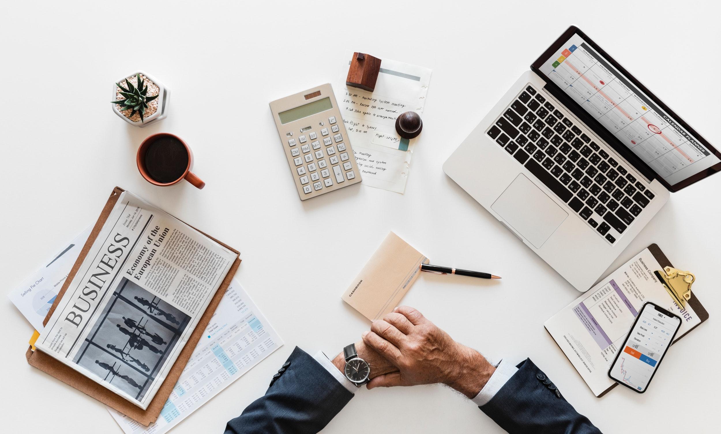 accountant-accounting-bankbook-948887.jpg
