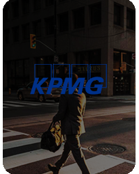 KPMG_Gnowbe_library.png