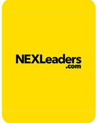 nextleader_gnowbe_library.png