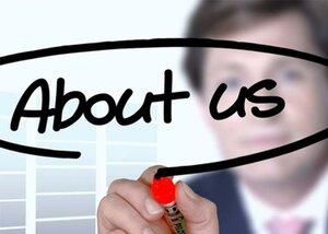 Service Culture - Going Beyond Lip Service
