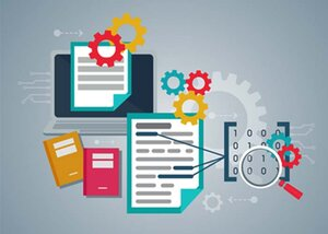 Intro social media analytics+%281%29