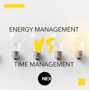 Energy%2bmanagement%2bvs%2btime%2bmanagement