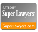 Superlawyers badge snipit - Copy.PNG