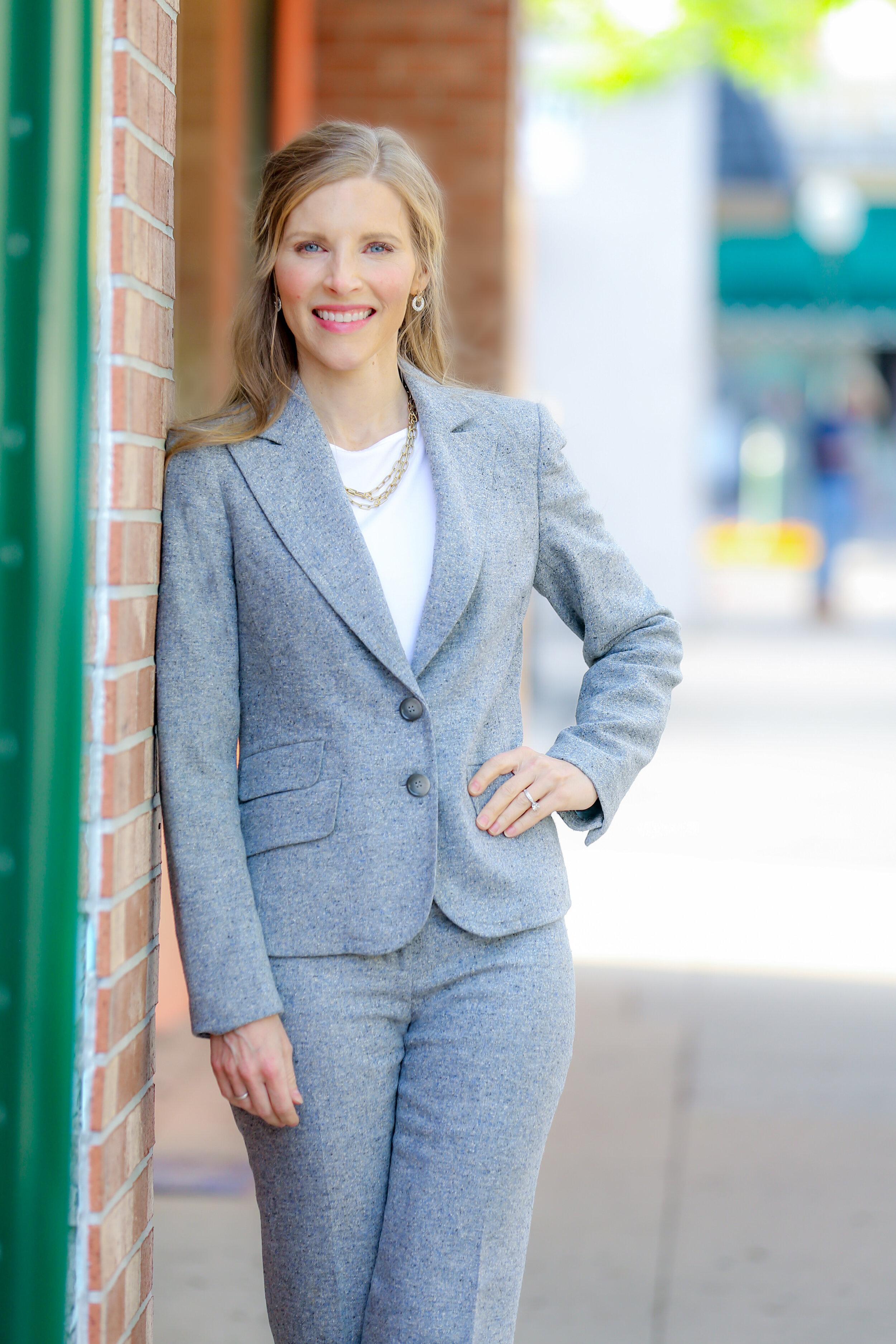 Sarah Creem - Family Law Attorney - Novi Michigan.jpg