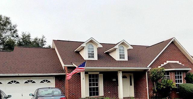 Pensacola Roof red brown.jpg