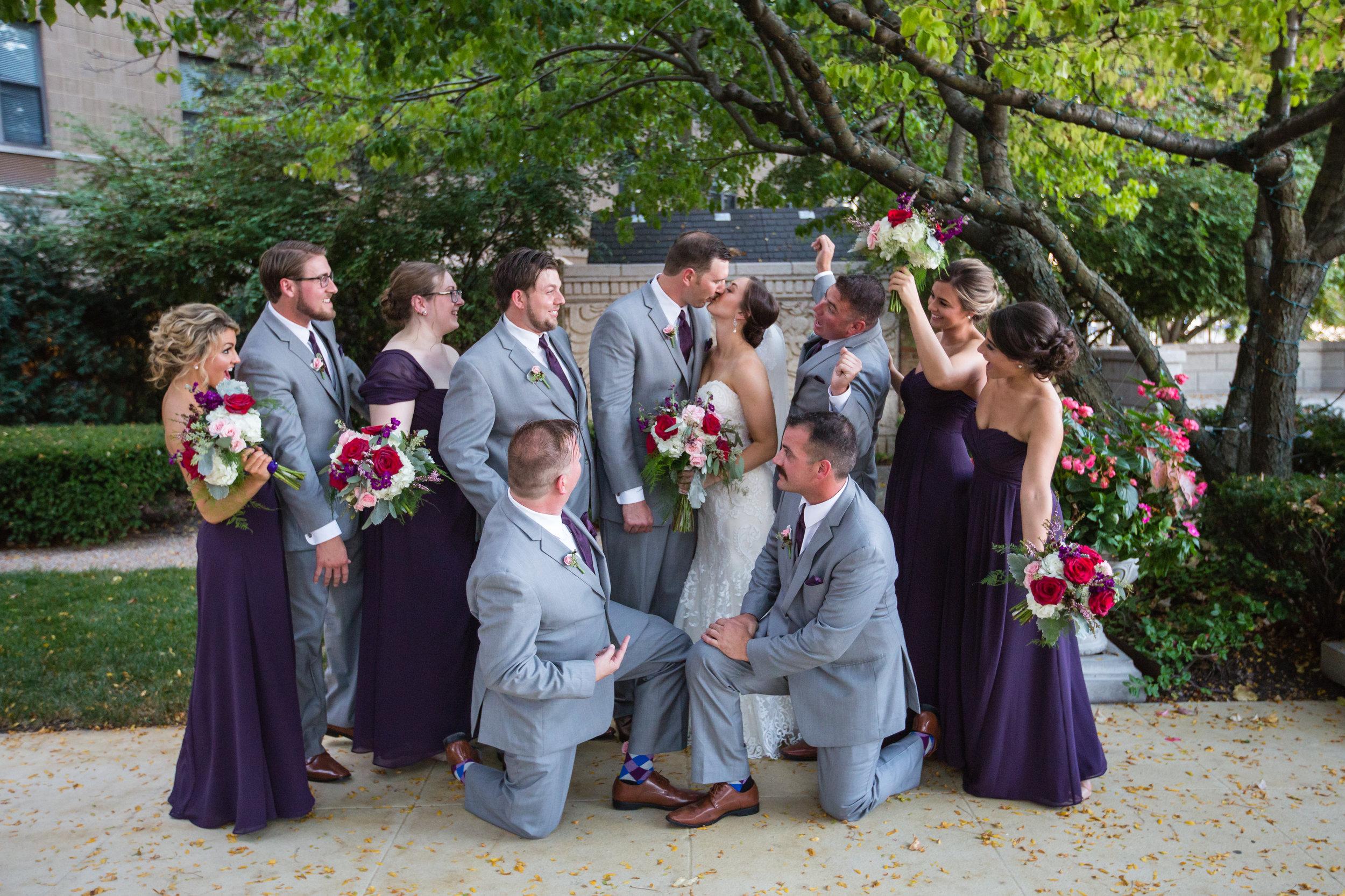 Courtney-Andy-Wedding-Blog-53.jpg
