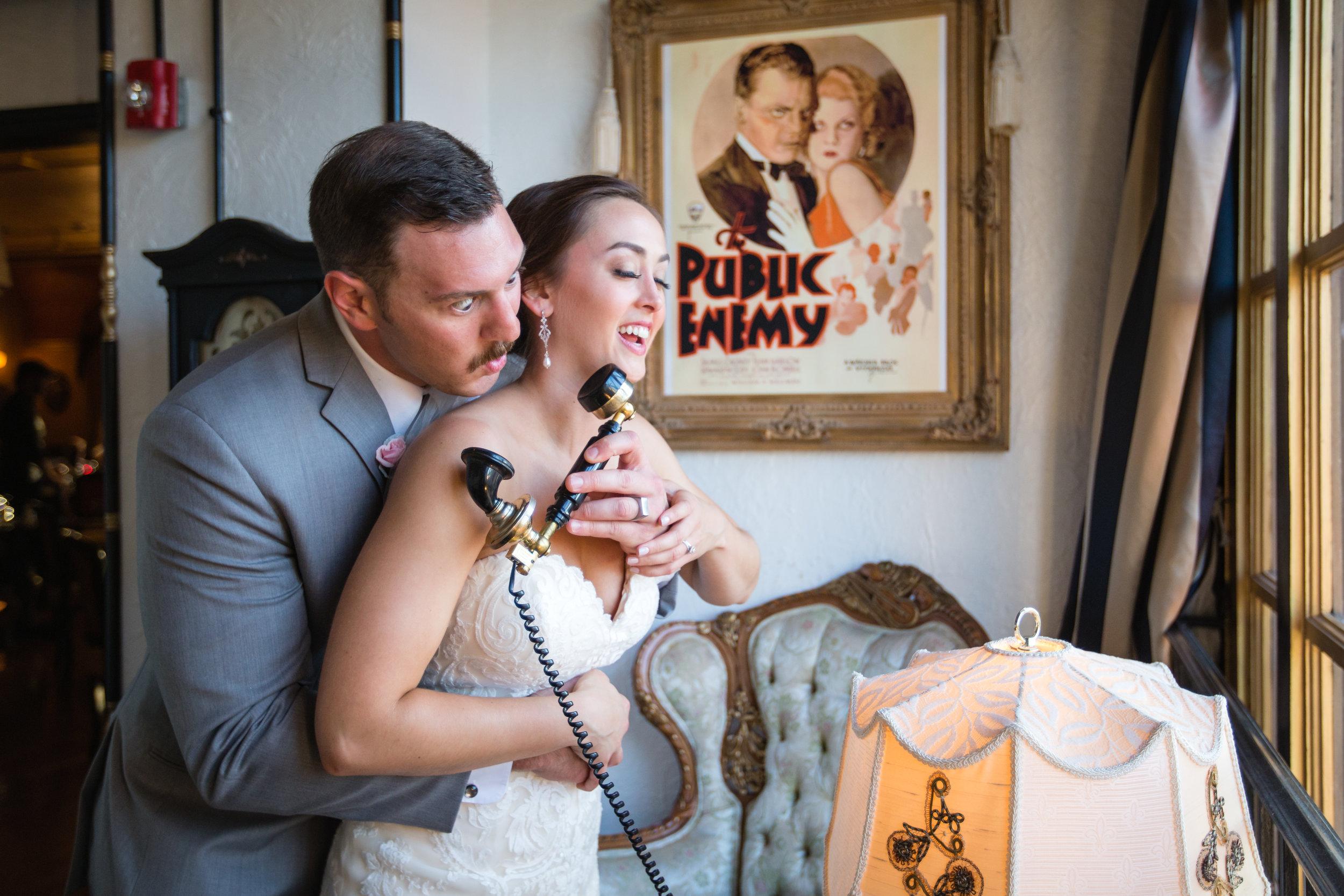 Courtney-Andy-Wedding-Blog-65.jpg