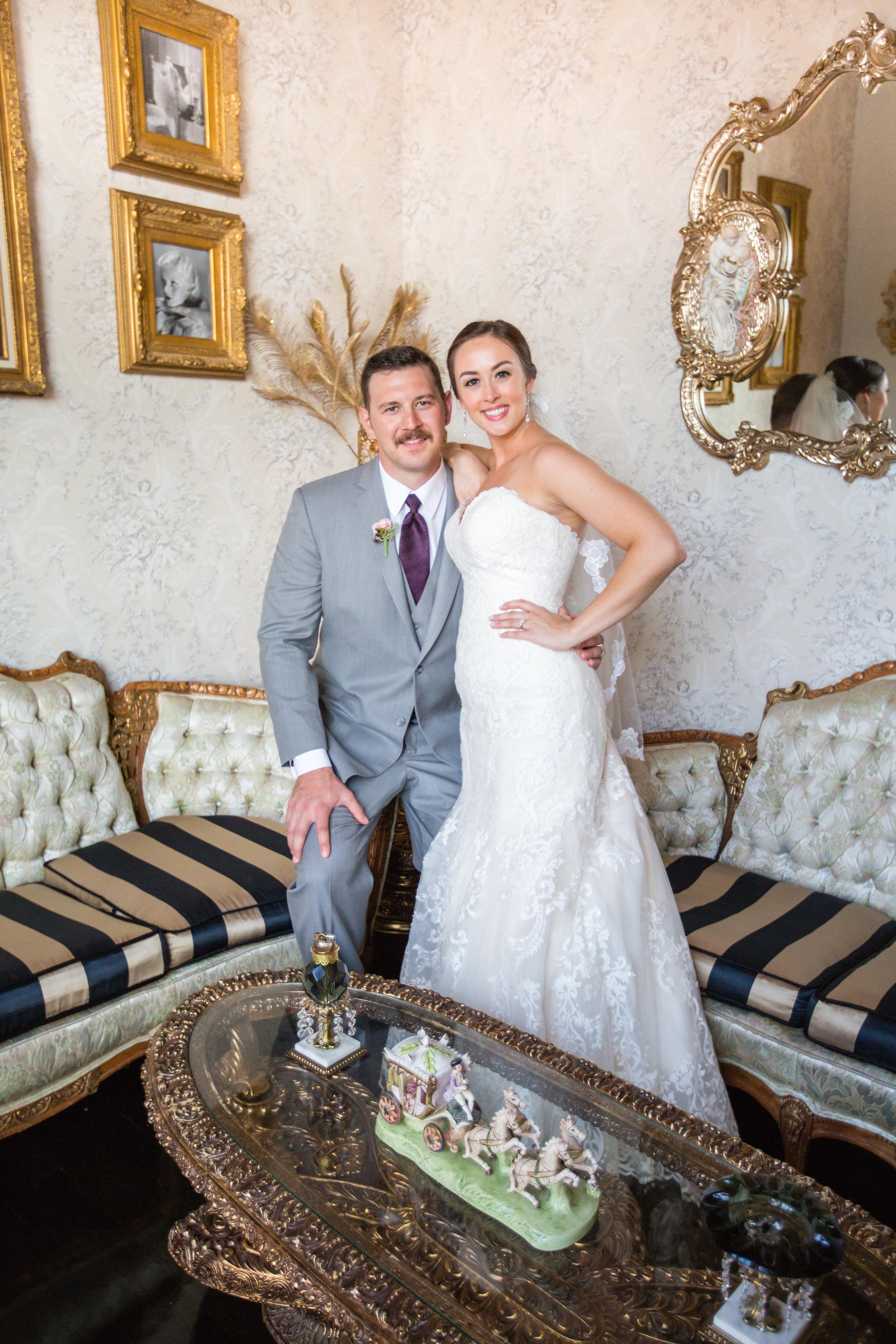 Courtney-Andy-Wedding-Blog-75.jpg