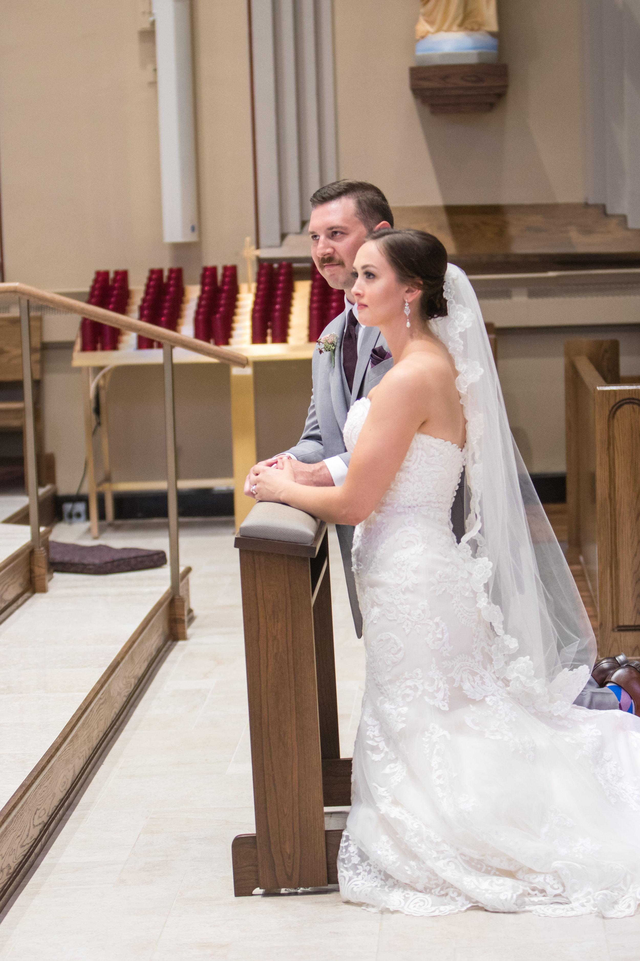 Courtney-Andy-Wedding-Blog-86.jpg