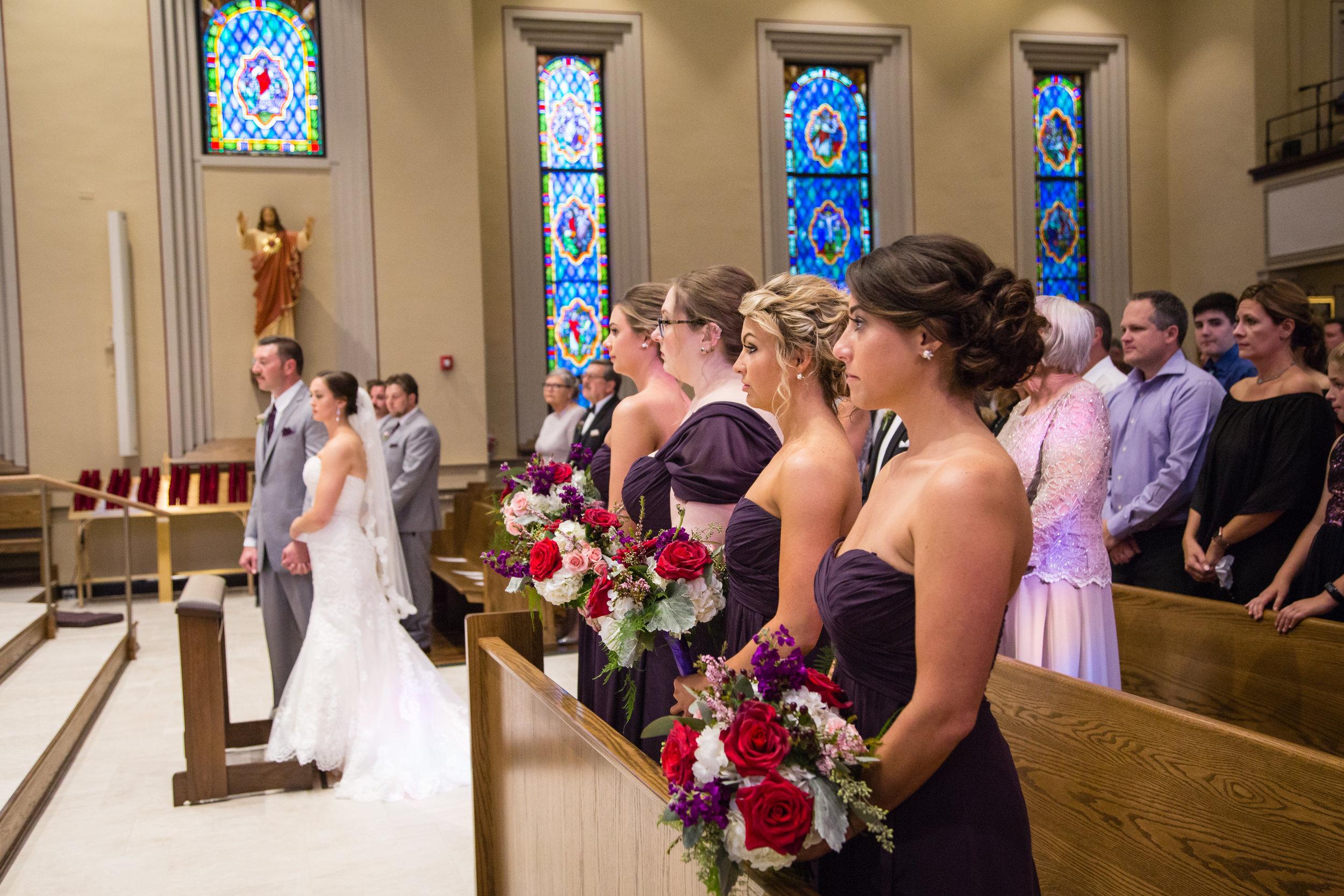 Courtney-Andy-Wedding-Blog-88.jpg
