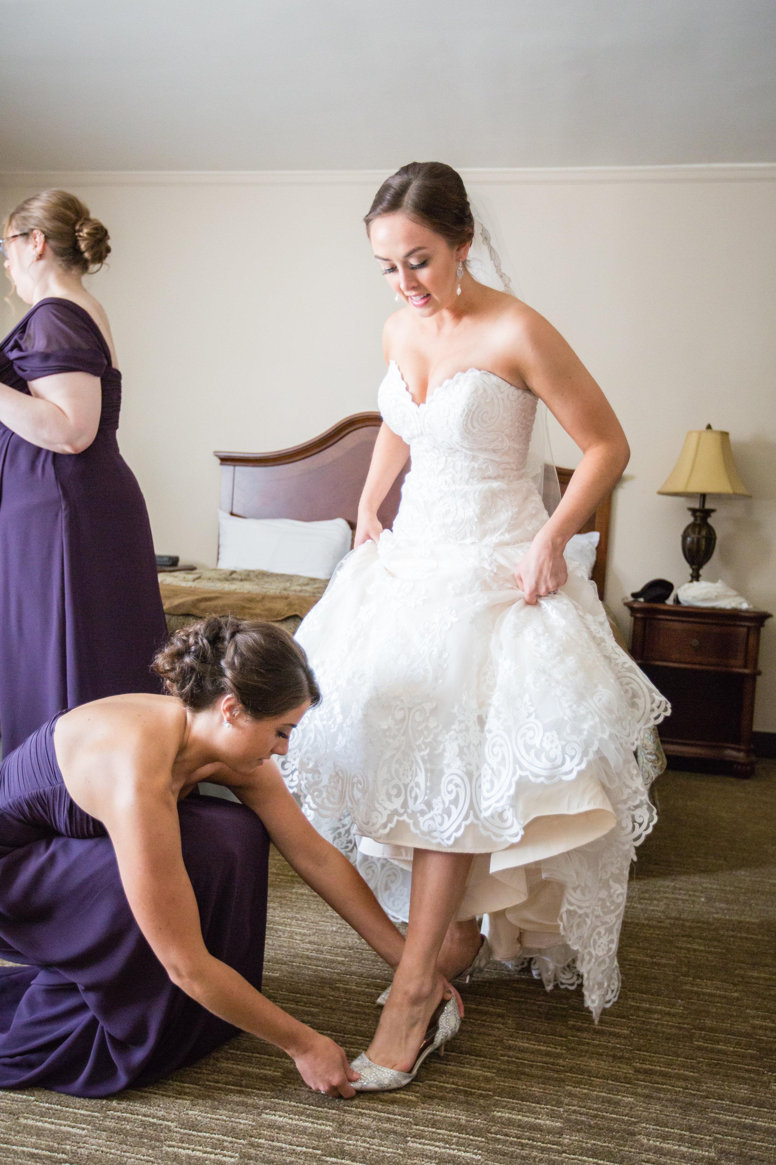 Courtney-Andy-Wedding-Blog-104.jpg