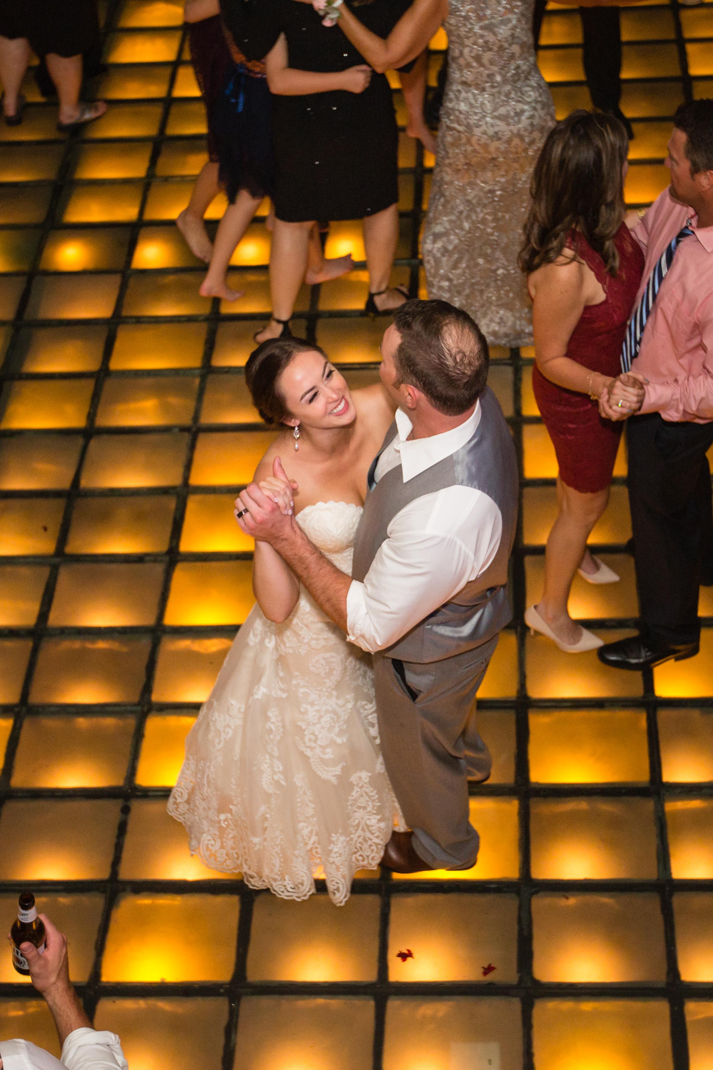 Courtney-Andy-Wedding-Blog-10.jpg