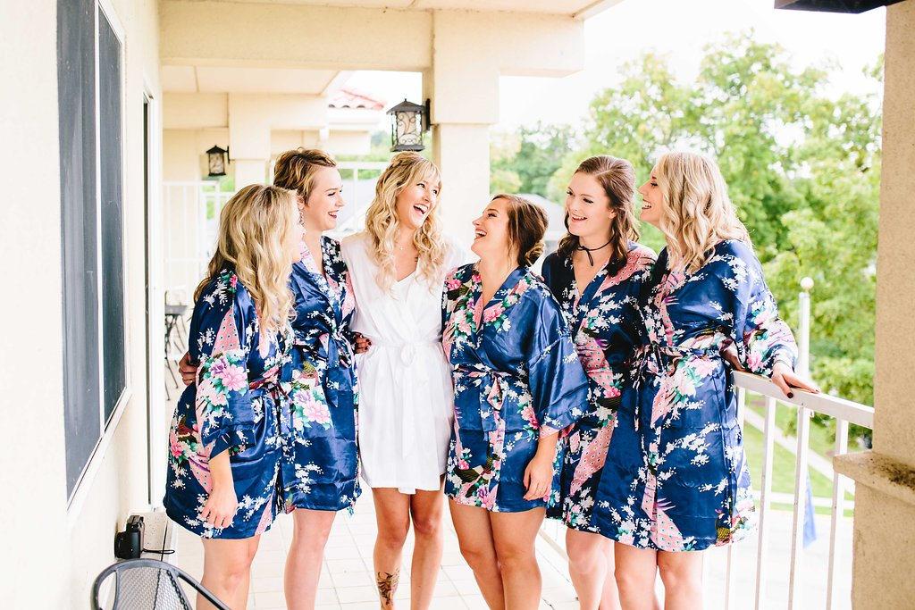 Backyard Tented Lakeside Boho Wedding | Williams Bay, WI16.jpg