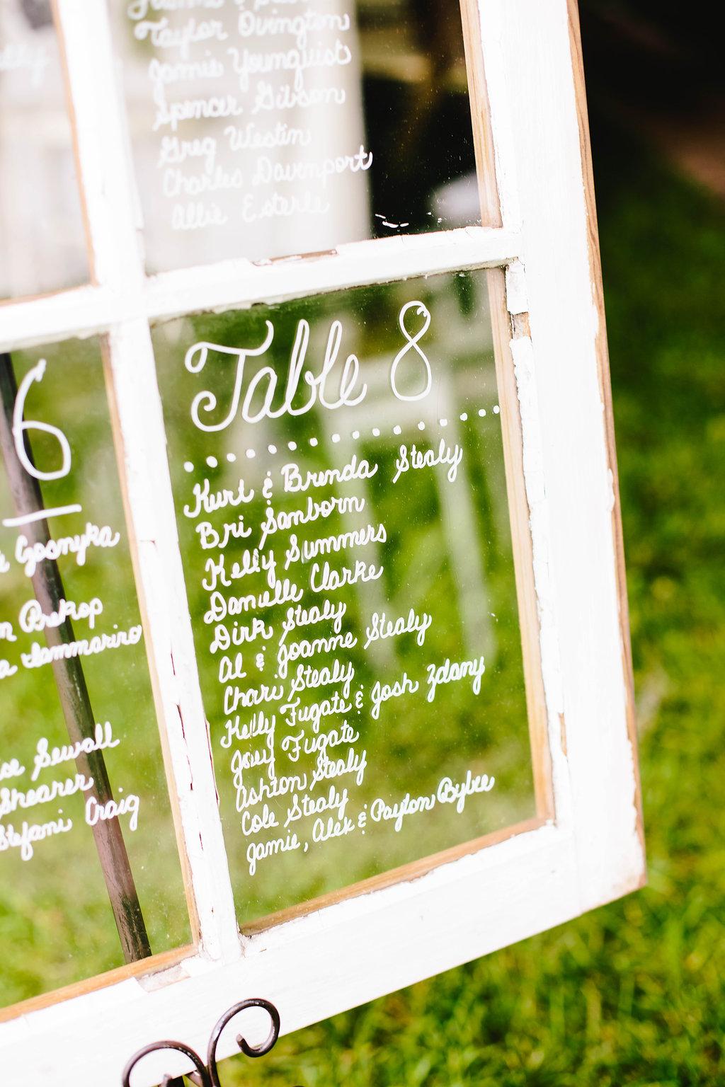 Backyard Tented Lakeside Boho Wedding | Williams Bay, WI44.jpg