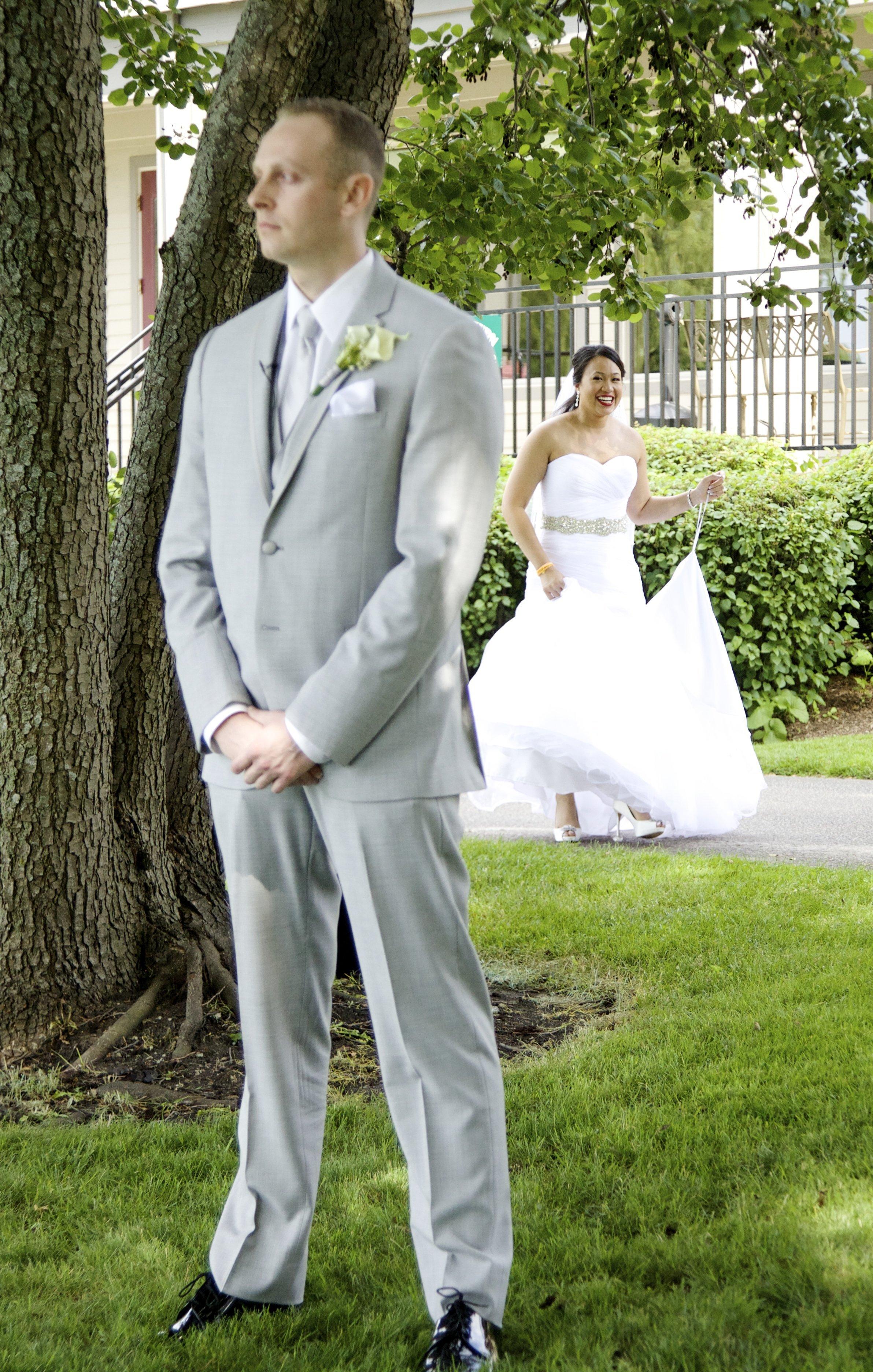 Gray + Mint Laotian Wedding | The Stonegate2.jpg