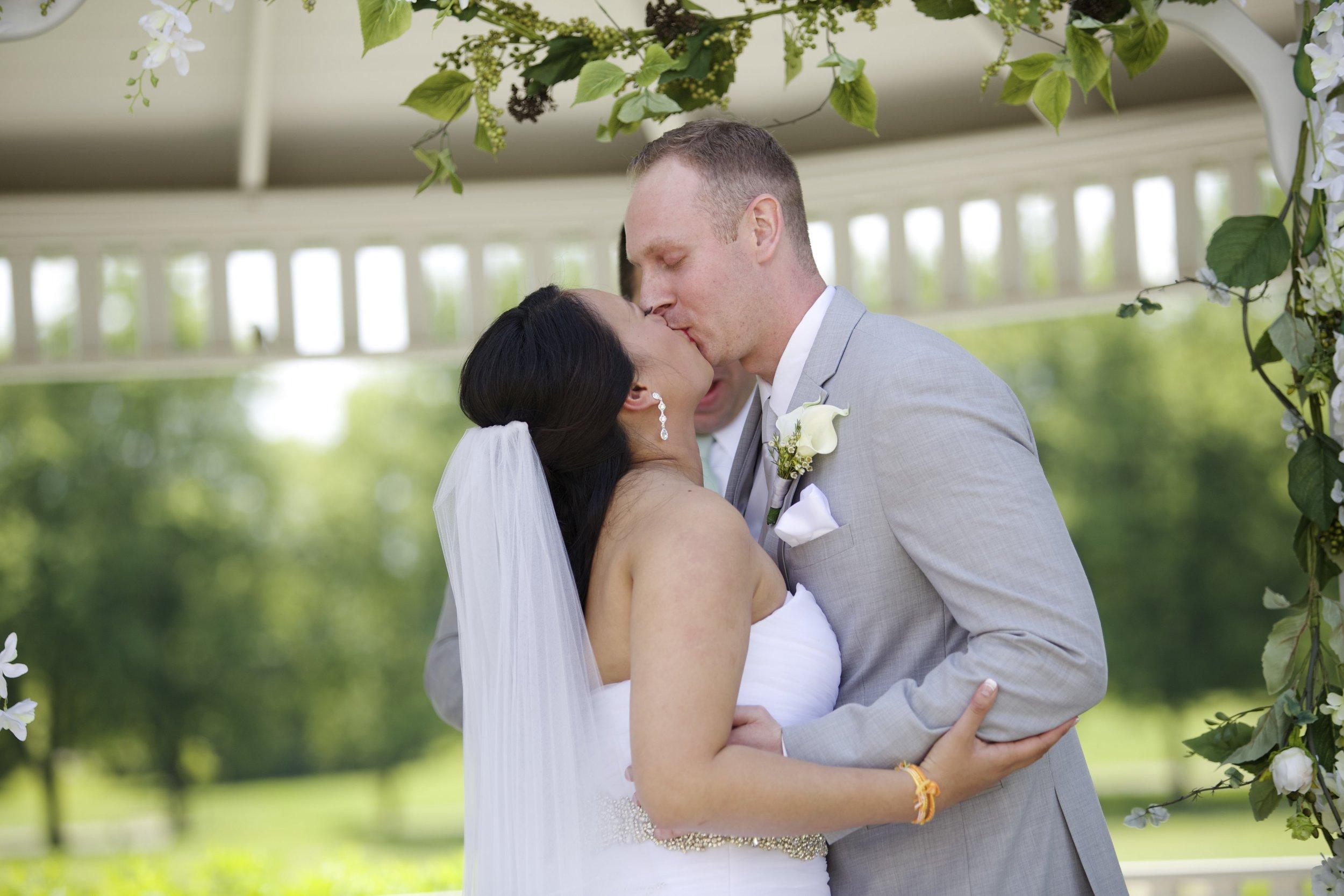 Gray + Mint Laotian Wedding | The Stonegate5.jpg