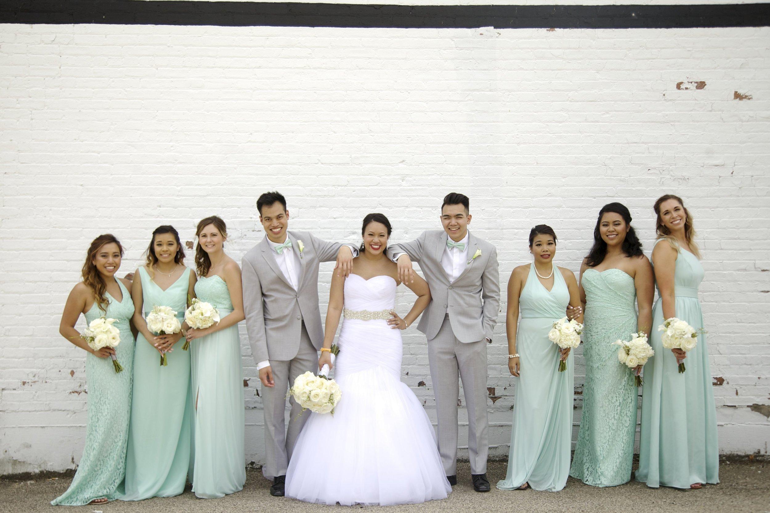 Gray + Mint Laotian Wedding | The Stonegate8.jpg