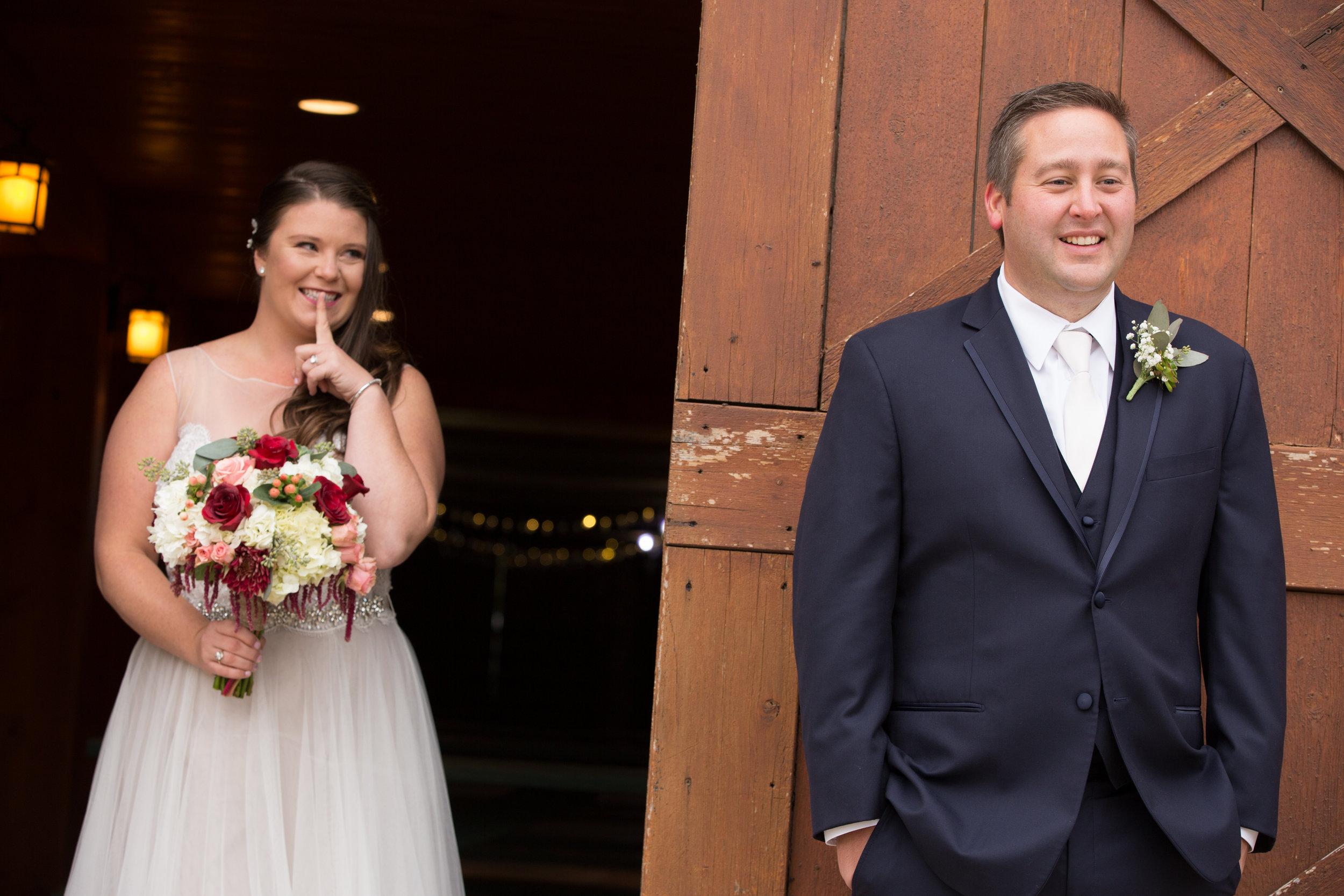 2017-10-28_Kathryn_Ryan_Wedding-6.JPG