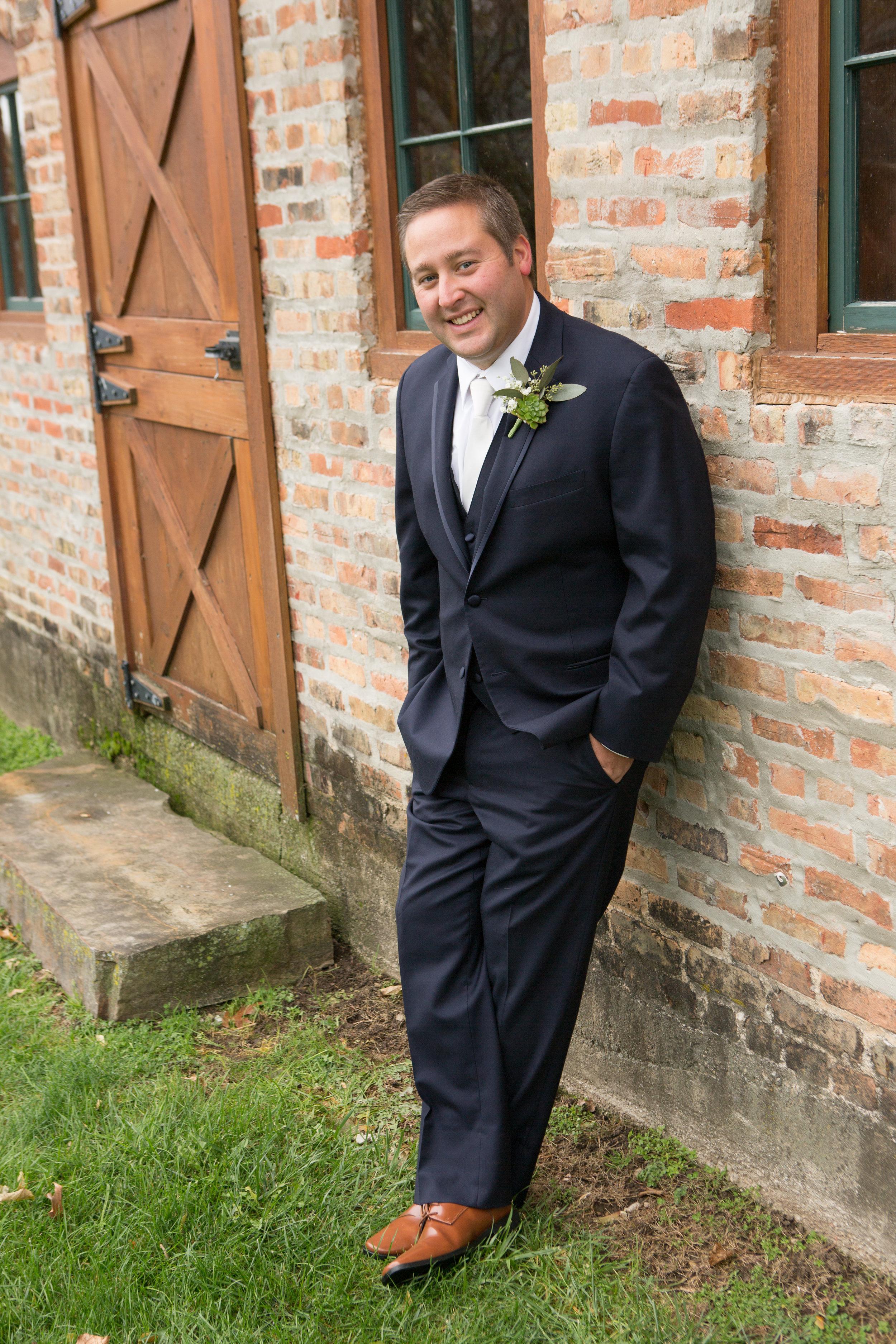 2017-10-28_Kathryn_Ryan_Wedding-195.JPG