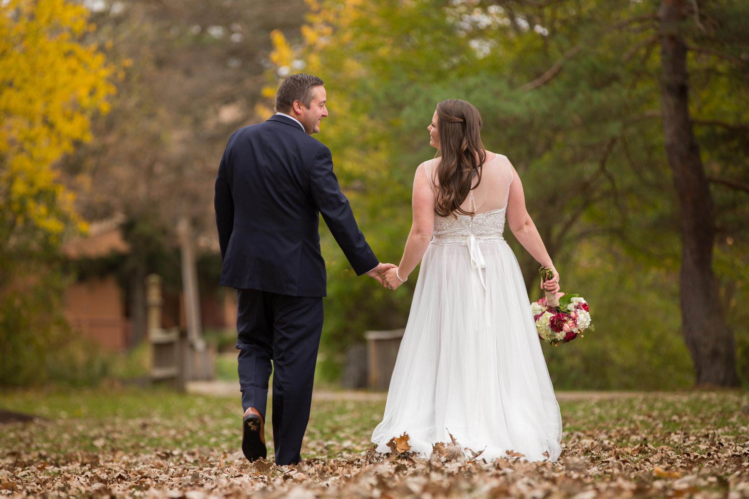 2017-10-28_Kathryn_Ryan_Wedding-20.JPG