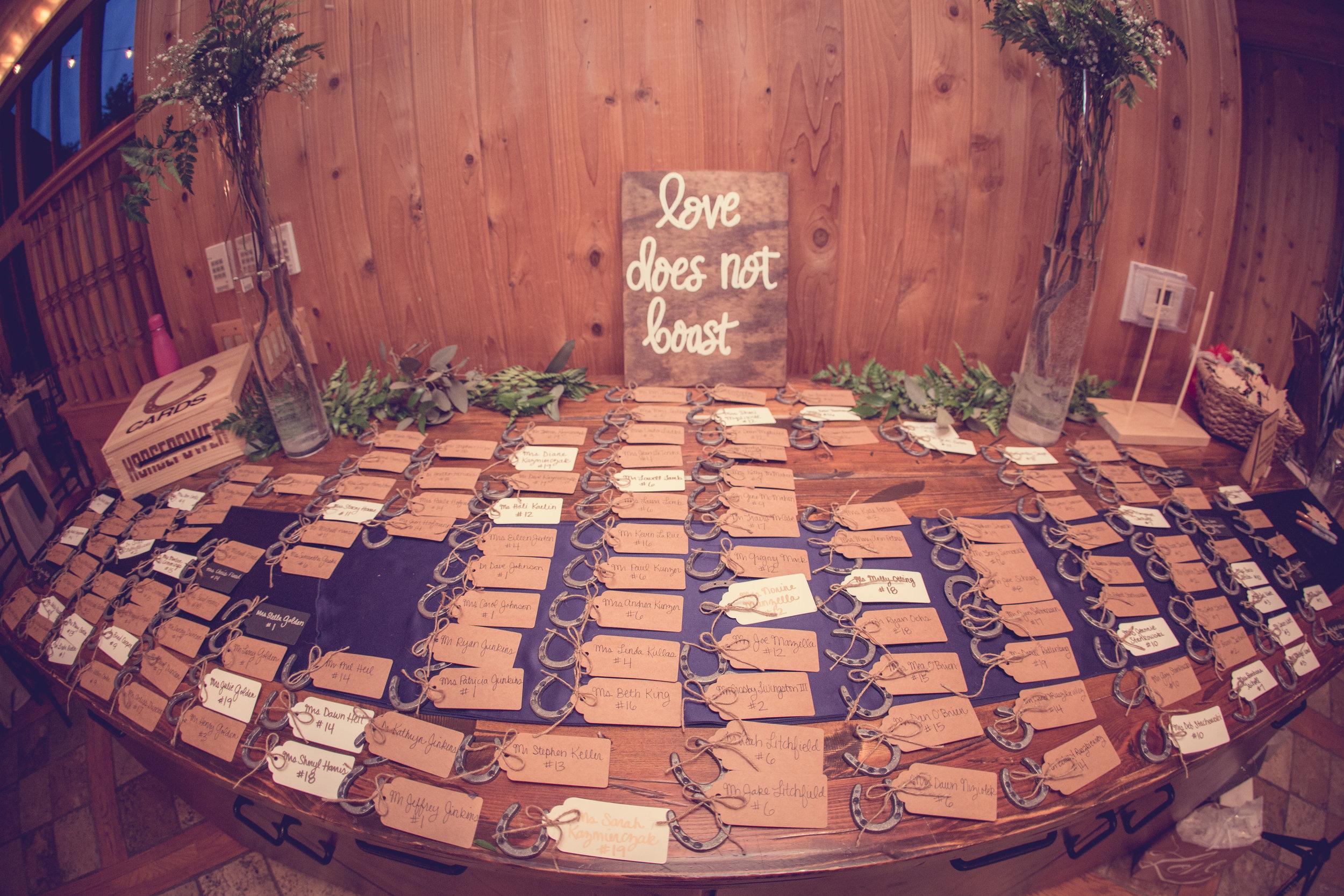 2017-10-28_Kathryn_Ryan_Wedding-655.JPG