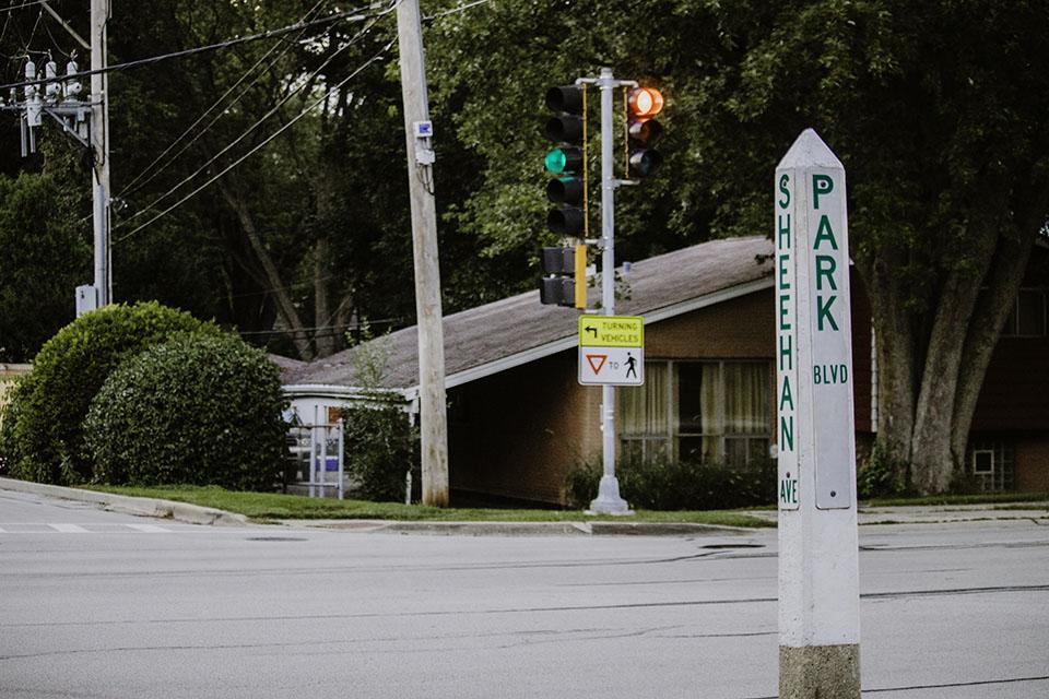 Park and Sheehan crosswalk-3.jpg