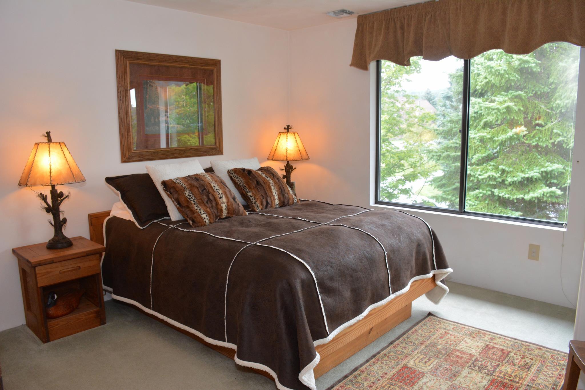 sample photo ks bedroom 3.JPG