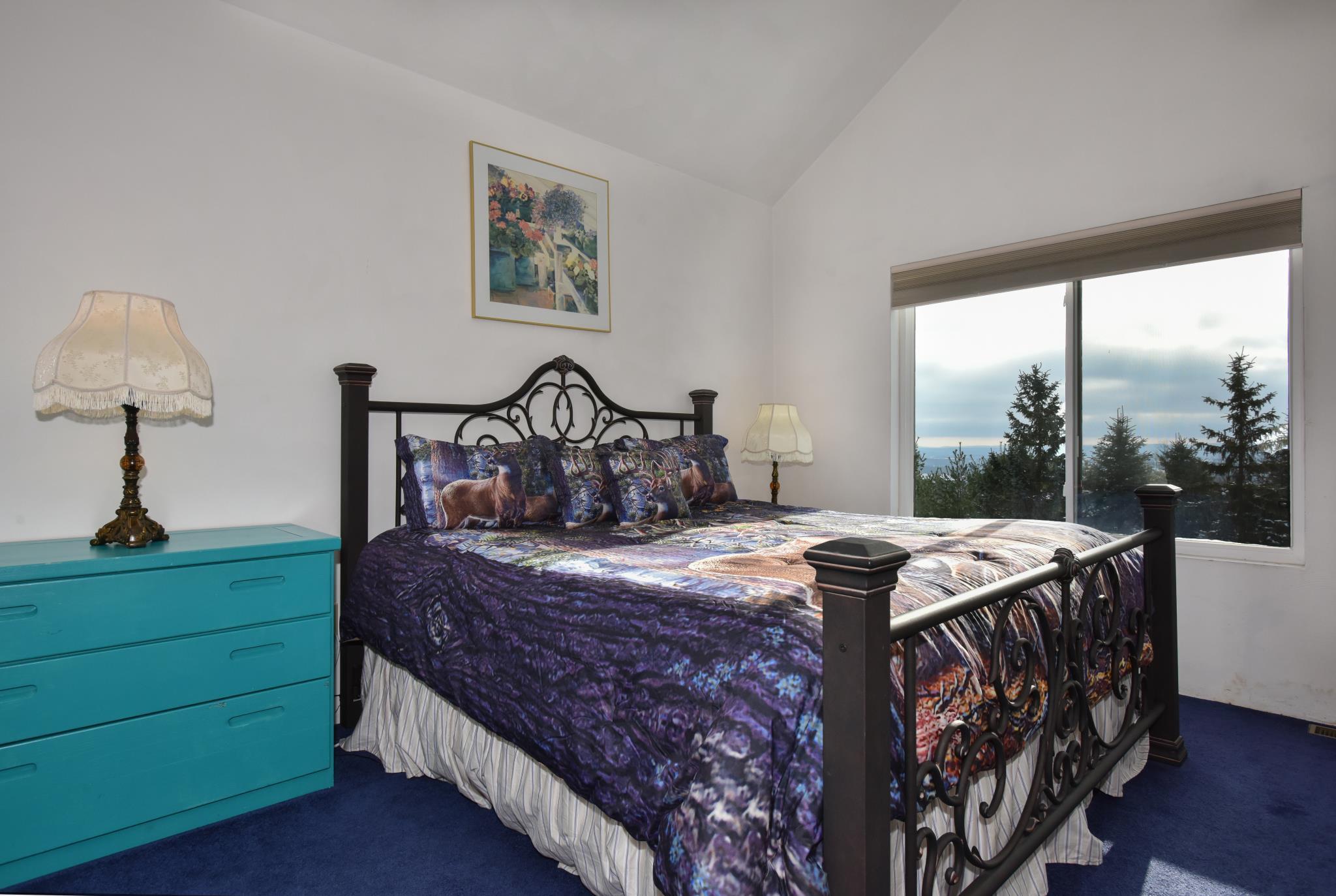 sample photo ks bedroom 2.jpg
