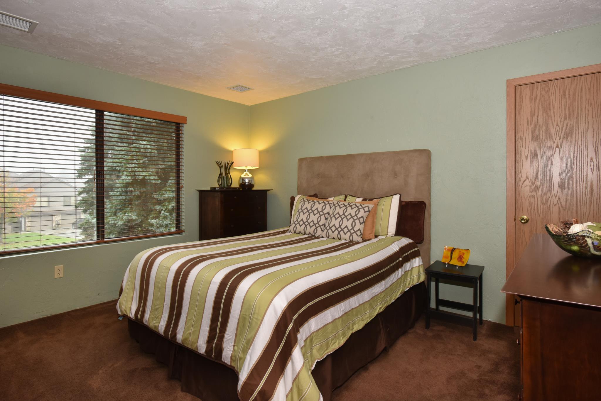 sample photo ks bedroom 1 GOLD.jpg