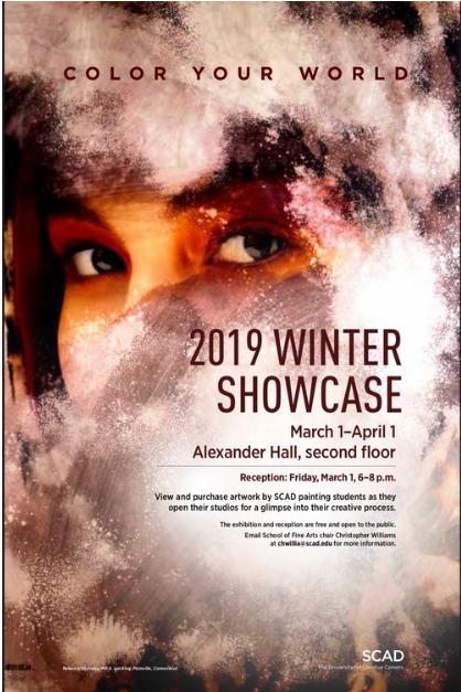 winter showcase.PNG