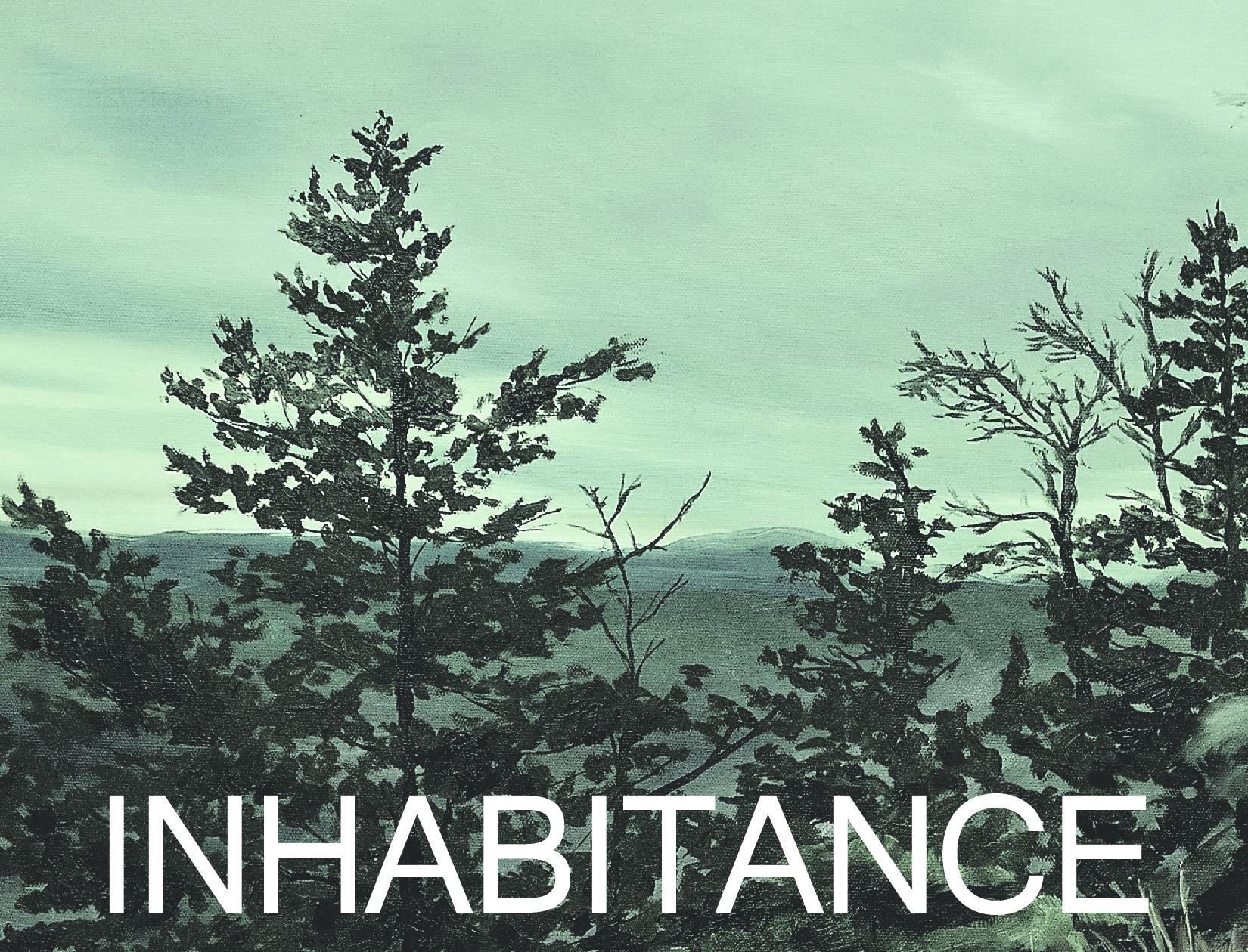 "Jena Maki, ""INHABITANCE,"" Gallery Card Front (2019).jpg"