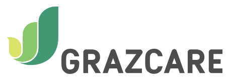 GrazCare.png