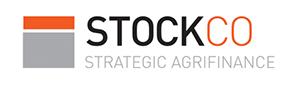 StockCo.png