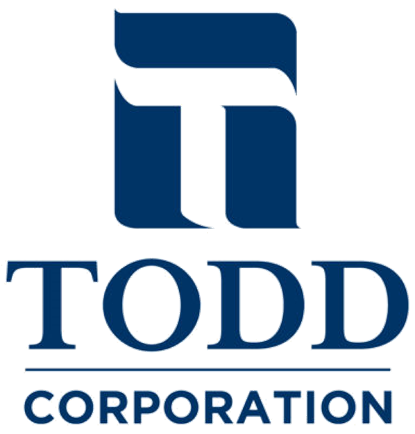 Todd corp.png