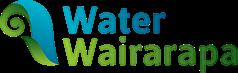 Water Wairarapa.png