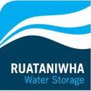 Ruataniwha.png