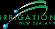 irrigation nz.png