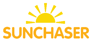 Sunchaser.png