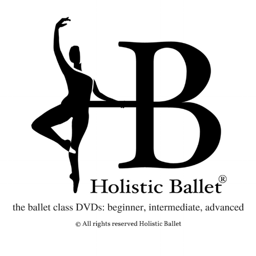 'Holistic Ballet®