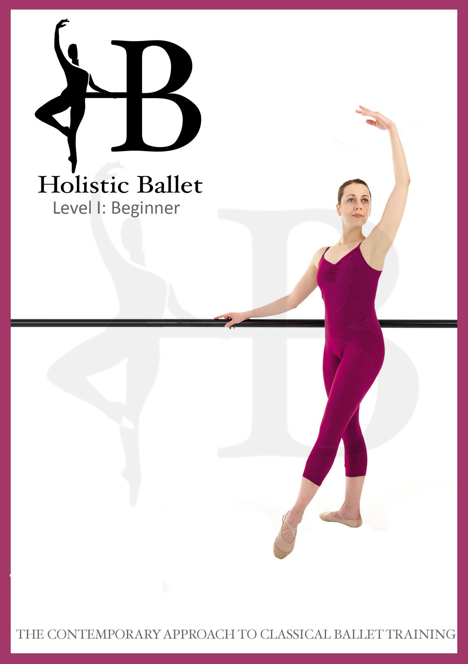 beginner DVD front cover w. WM.jpg
