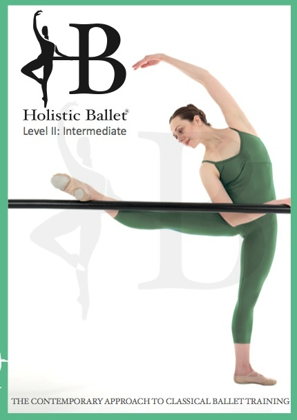intermediate level DVD front cover w. WM.jpg